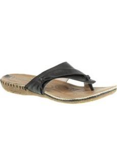 Merrell Whisper Flip-Flop - Women's