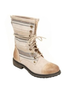 Roxy Concord Boot - Women's