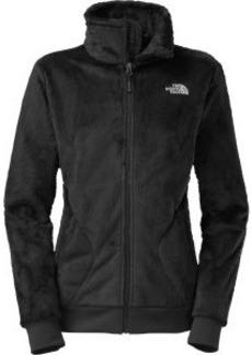 The North Face Bohemia Fleece Jacket - Women's
