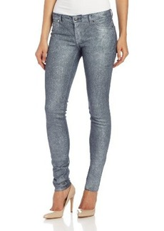 Kenneth Cole New York Women's Gia Jean