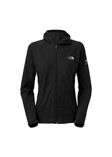 The North Face Women's Alpine Project Hybrid Hoodie