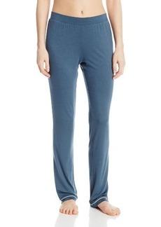 Calvin Klein Women's Structure Pajama Pant