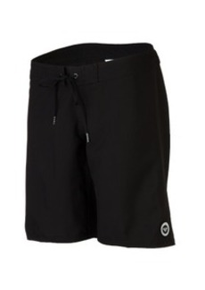 Roxy Classic 9in Board Short - Women's