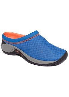Merrell Women's Encore Lattice Mules