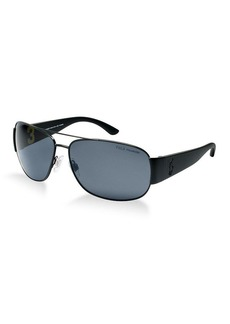 Polo Ralph Lauren Sunglasses, PH3063