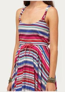 Roxy Women's Rose Blushes Dress
