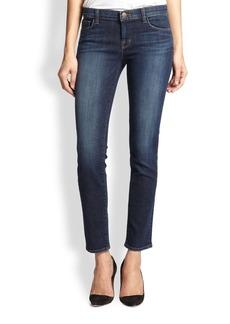 J Brand Siren Skinny Jeans