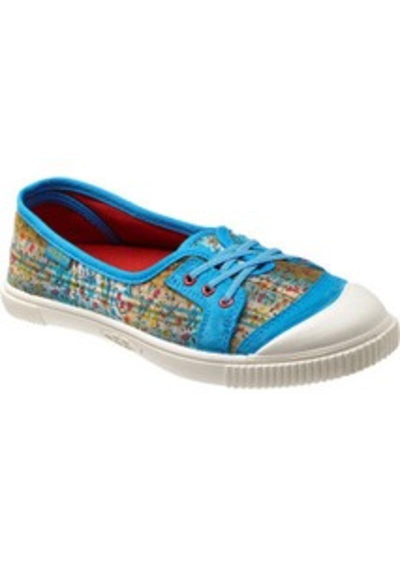 KEEN Maderas Sneaky Shoe - Women's