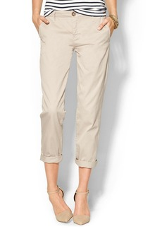 Joie Traveller's Pant