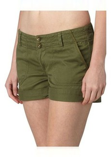Roxy Women's Side Line Short