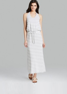 Soft Joie Maxi Dress - Yanna Stripe