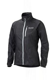Marmot Women's Nanowick Jacket