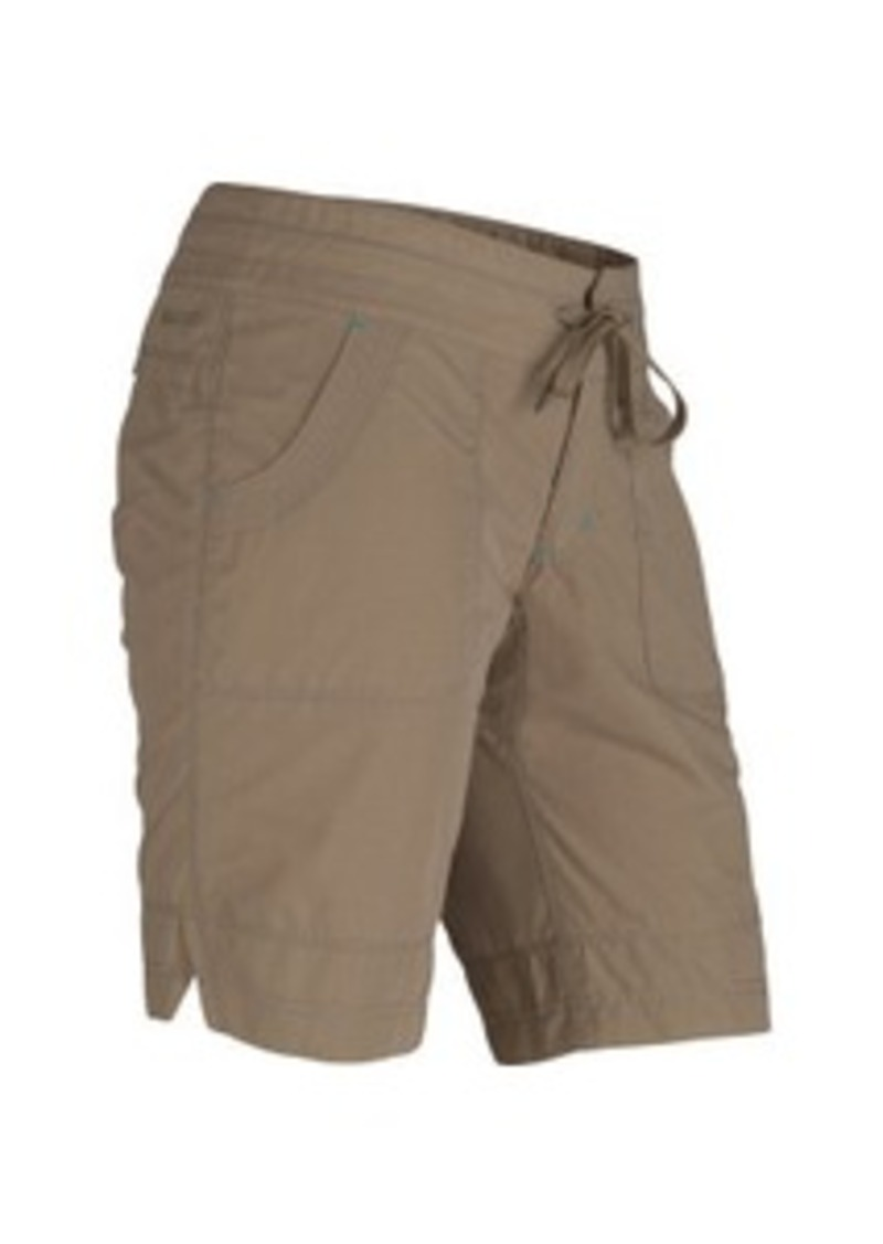 Marmot Lexi Short - Women's