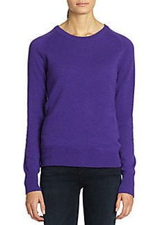 Joie Sloane Cashmere Sweater