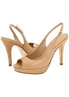 Cole Haan Air Stephanie Open Toe Sling
