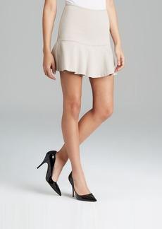 GUESS Skirt - Flounce