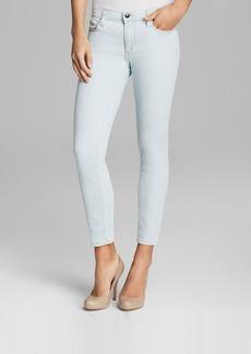 Joe's Jeans - Skinny Ankle in Brea