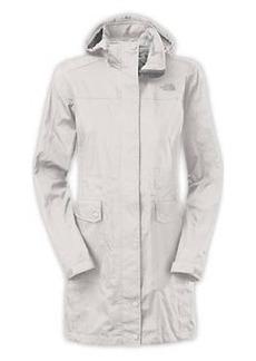 The North Face Women's Quiana Rain Jacket