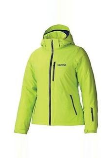Marmot Women's Arcs Jacket