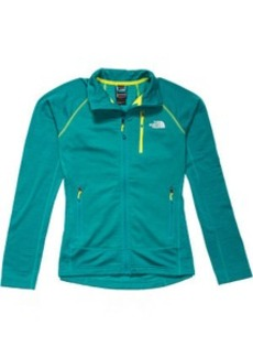 The North Face Storm Shadow Jacket - Women's