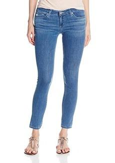 AG Adriano Goldschmied Women's Legging Ankle Super Skinny Jean
