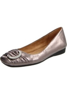 Naturalizer Women's Violette Flat