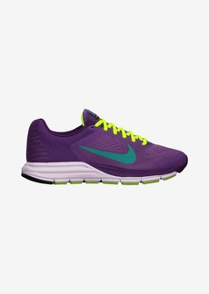 Nike Air Zoom Structure+ 17