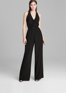 GUESS Jumpsuit - Bridgette Wide Leg