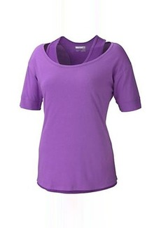 Marmot Women's Joey SS Top