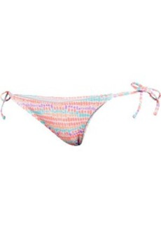 Under Armour Draya Bikini Bottom - Women's
