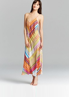 Natori Loren Long Nightgown