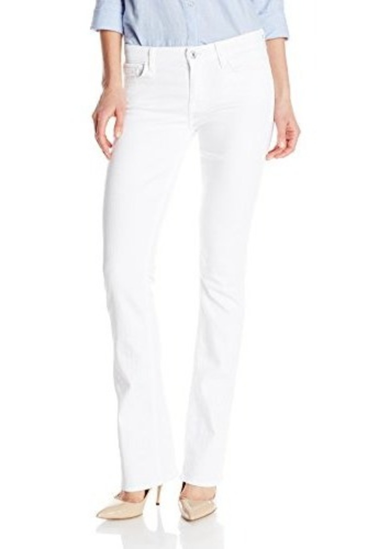 7 for all mankind 7 for all mankind women 39 s skinny bootcut jean sizes 31r 32r 29r 27r 30r. Black Bedroom Furniture Sets. Home Design Ideas