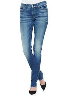 The Modern Straight-Leg Jeans   The Modern Straight-Leg Jeans