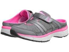 SKECHERS Perfect Look