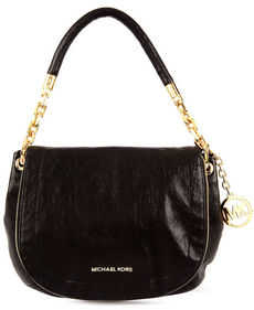 MICHAEL Michael Kors Stanthorpe Medium Shoulder Bag