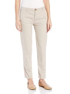 Joie Women's Traveller Chino Pant