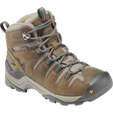 KEEN Gypsum Mid Hiking Boot - Women's