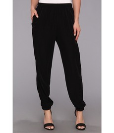 Kenneth Cole New York Miranda Pant