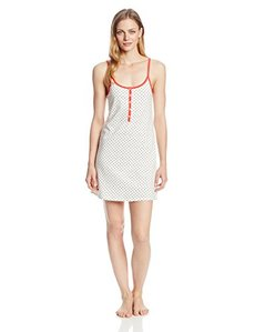 Tommy Hilfiger Women's Button Front Chemise