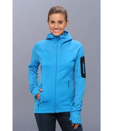 adidas Outdoor Terrex Stockhorn Cocona Fleece