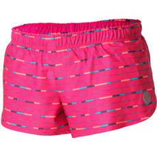 Roxy Outdoor Fitness Early Riser Short - Women's