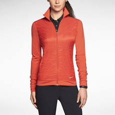 Nike Full-Zip Stripe