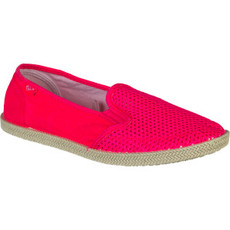 Roxy Marina Shoe - Women's