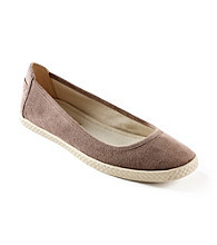 "Nine West® ""Royalli"" Casual Flats"