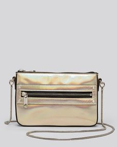 MILLY Mini Bag - Demi Hologram