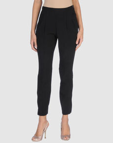 NARCISO RODRIGUEZ - Casual pants