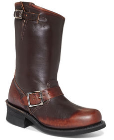 Frye Women's Engineer 12R Boots