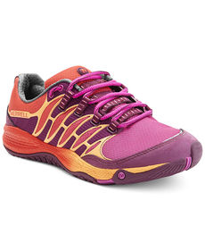 Merrell Women's AllOut Fuse Sneakers