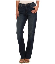 Levi's® Womens 512™ Perfectly Slimming Boot Cut Jean