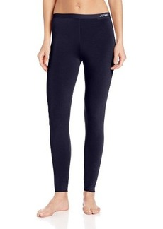 Jockey Women's Thermal  Modal Legging